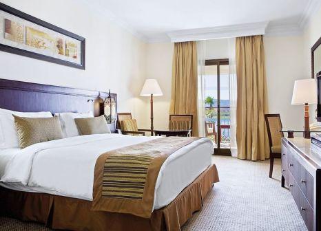 Hotel Hilton Luxor 4 Bewertungen - Bild von FTI Touristik