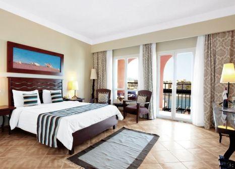 Hotelzimmer mit Golf im The Three Corners Ocean View