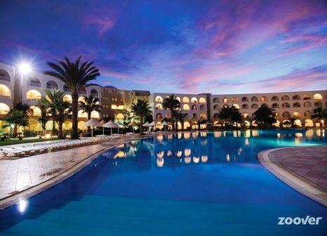 Hotel Sidi Mansour Resort & Spa 16 Bewertungen - Bild von FTI Touristik