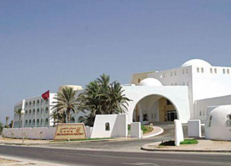 Hotel Sidi Mansour Resort & Spa günstig bei weg.de buchen - Bild von FTI Touristik