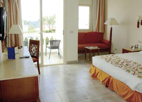 Hotelzimmer im SUNRISE Diamond Beach Resort günstig bei weg.de