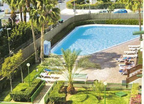 Hotel Principado 210 Bewertungen - Bild von FTI Touristik
