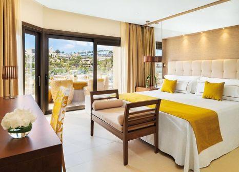 Hotelzimmer im GF Victoria günstig bei weg.de