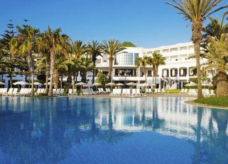 Hotel Iberostar Founty Beach 173 Bewertungen - Bild von FTI Touristik