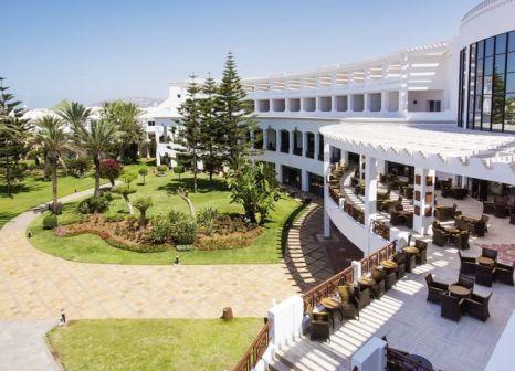 Hotel Iberostar Founty Beach günstig bei weg.de buchen - Bild von FTI Touristik