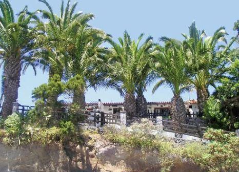 Hotel Casa La Vega in La Gomera - Bild von FTI Touristik