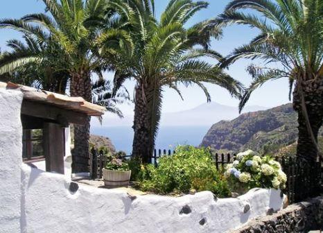 Hotel Casa La Vega günstig bei weg.de buchen - Bild von FTI Touristik