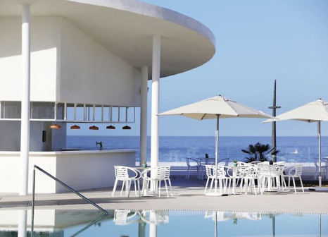 Hotel Iberostar Selection Sábila 107 Bewertungen - Bild von FTI Touristik