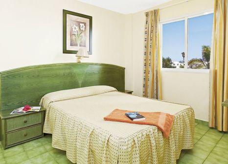 Hotelzimmer im Aparthotel Caleta Garden günstig bei weg.de