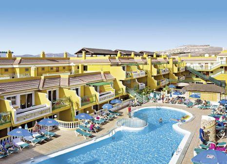 Aparthotel Caleta Garden 97 Bewertungen - Bild von FTI Touristik