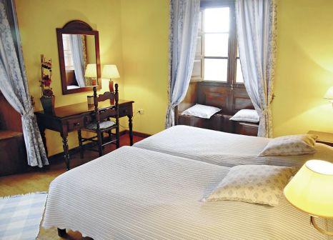 Hotel Ibo Alfaro 19 Bewertungen - Bild von FTI Touristik