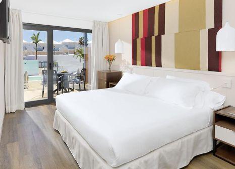 Hotel H10 Ocean Dreams 55 Bewertungen - Bild von FTI Touristik