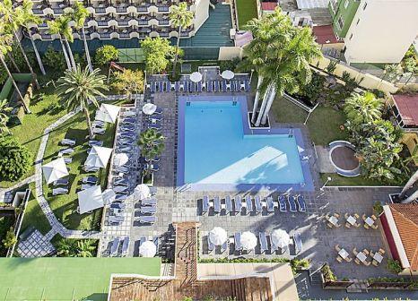 Hotel Be Live Adults Only Tenerife günstig bei weg.de buchen - Bild von FTI Touristik