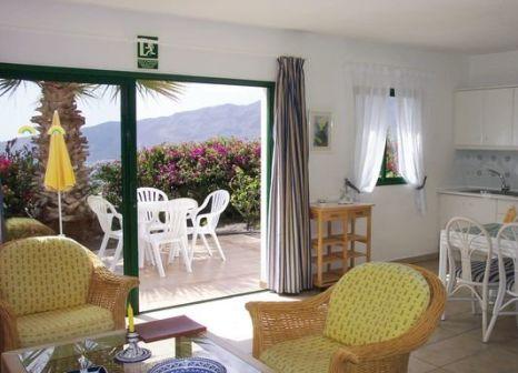 Hotel La Villa 47 Bewertungen - Bild von FTI Touristik
