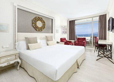 Hotel Sol Costa Atlantis in Teneriffa - Bild von FTI Touristik