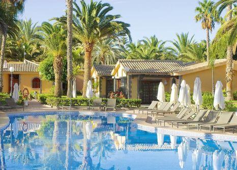 Hotel Maspalomas Resort by Dunas 56 Bewertungen - Bild von FTI Touristik