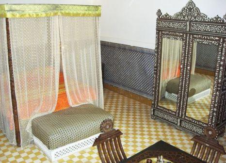 Hotel Riad Ifoulki 13 Bewertungen - Bild von FTI Touristik