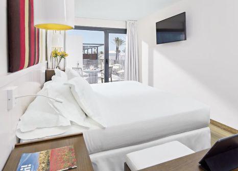 Hotelzimmer im H10 Ocean Dreams günstig bei weg.de