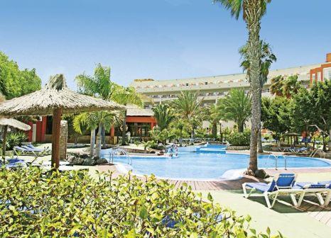 Hotel LABRANDA Golden Beach 444 Bewertungen - Bild von FTI Touristik