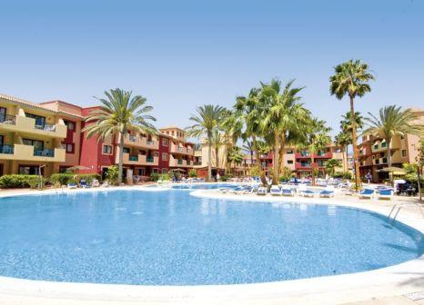 Hotel LABRANDA Aloe Club günstig bei weg.de buchen - Bild von FTI Touristik