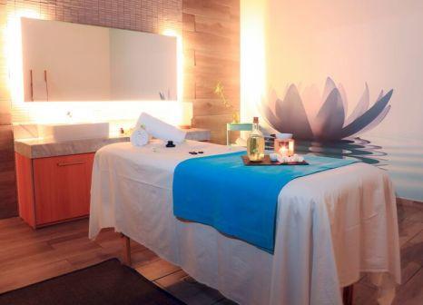 Hotelzimmer im LABRANDA Aloe Club günstig bei weg.de