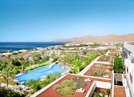 Hotel Costa Calero Talaso & Spa günstig bei weg.de buchen - Bild von FTI Touristik