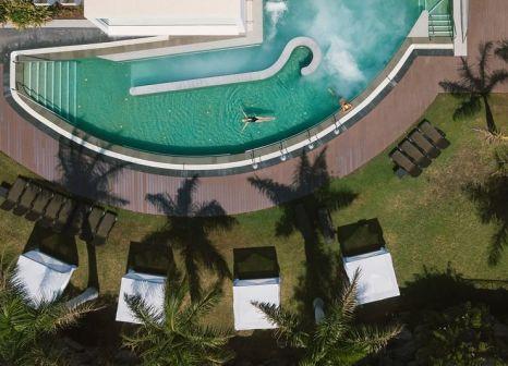 Hotel Costa Calero Talaso & Spa in Lanzarote - Bild von FTI Touristik