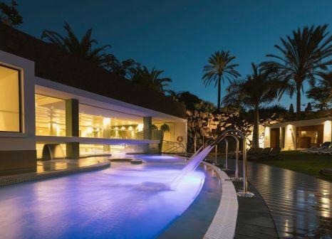 Hotel Costa Calero Talaso & Spa 430 Bewertungen - Bild von FTI Touristik