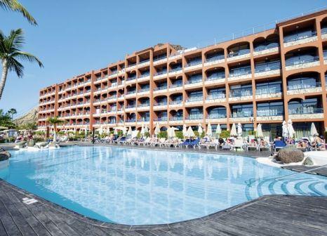 Hotel LABRANDA Riviera Marina günstig bei weg.de buchen - Bild von FTI Touristik