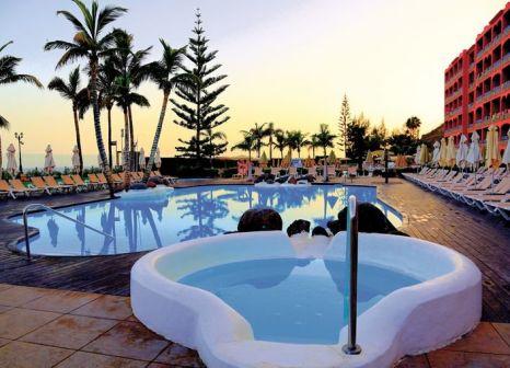 Hotel LABRANDA Riviera Marina 204 Bewertungen - Bild von FTI Touristik