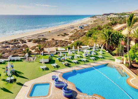 SBH Hotel Crystal Beach Hotel & Suites 496 Bewertungen - Bild von FTI Touristik