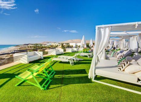 SBH Hotel Crystal Beach Hotel & Suites in Fuerteventura - Bild von FTI Touristik