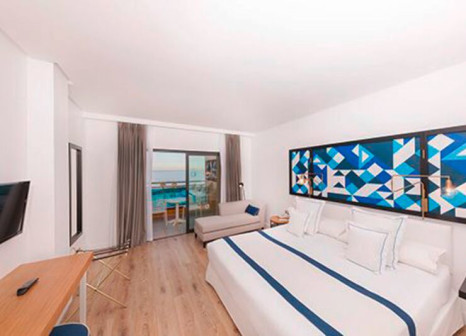 Hotelzimmer im Be Live Experience La Niña günstig bei weg.de