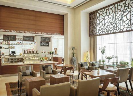 Hotel Four Points by Sheraton Sheikh Zayed Road, Dubai 39 Bewertungen - Bild von FTI Touristik