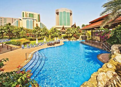 The Gulf Hotel Bahrain 0 Bewertungen - Bild von FTI Touristik