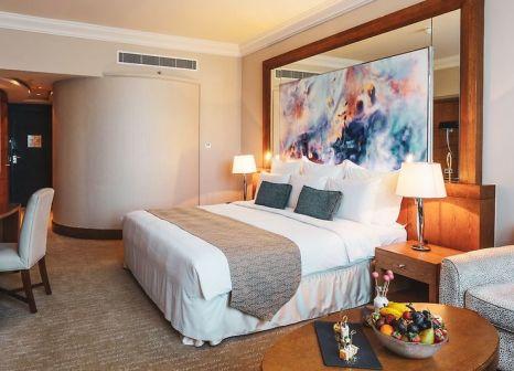 Hotelzimmer im The Gulf Hotel Bahrain günstig bei weg.de