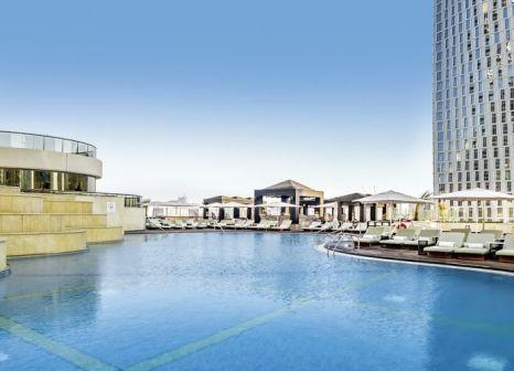 Grosvenor House, A Luxury Collection Hotel günstig bei weg.de buchen - Bild von FTI Touristik