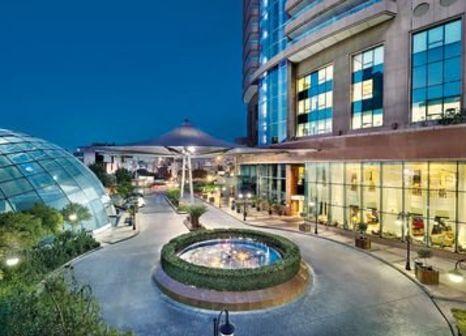 Hotel Hilton Beirut Habtoor Grand günstig bei weg.de buchen - Bild von FTI Touristik