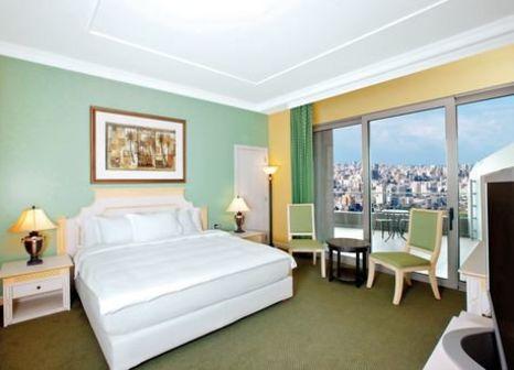 Hotel Hilton Beirut Habtoor Grand 0 Bewertungen - Bild von FTI Touristik