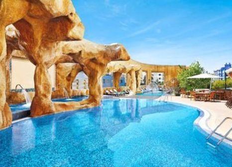 Hotel Hilton Beirut Habtoor Grand in Libanon - Bild von FTI Touristik