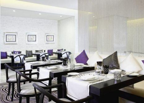 Hotel Sofitel Abu Dhabi Corniche 112 Bewertungen - Bild von FTI Touristik