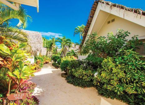 Hotel Manuia Beach Resort günstig bei weg.de buchen - Bild von FTI Touristik
