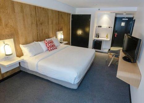 Hotelzimmer im Aava Whistler günstig bei weg.de