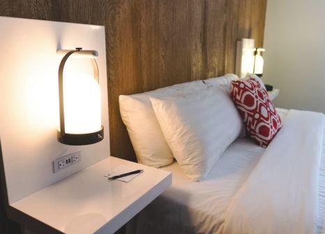 Hotelzimmer mit Fitness im Aava Whistler