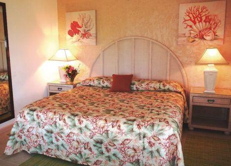 Hotel Stella Maris Resort Club 5 Bewertungen - Bild von FTI Touristik