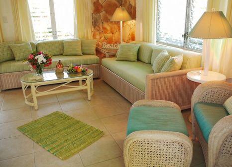 Hotel Stella Maris Resort Club in Bahamas - Bild von FTI Touristik