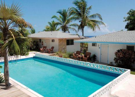 Hotel Stella Maris Resort Club günstig bei weg.de buchen - Bild von FTI Touristik