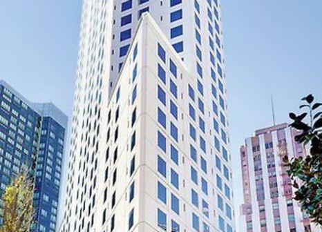 Hotel The Park Central San Francisco günstig bei weg.de buchen - Bild von FTI Touristik