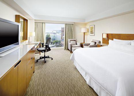 Hotel The Park Central San Francisco 1 Bewertungen - Bild von FTI Touristik