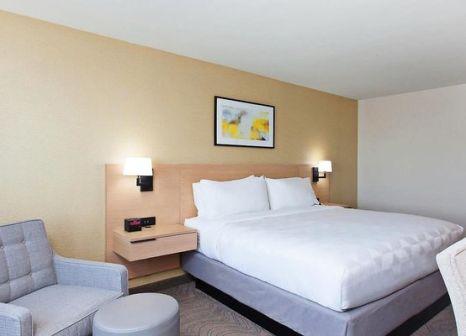 Hotel Holiday Inn Los Angeles International Airport (LAX) 6 Bewertungen - Bild von FTI Touristik